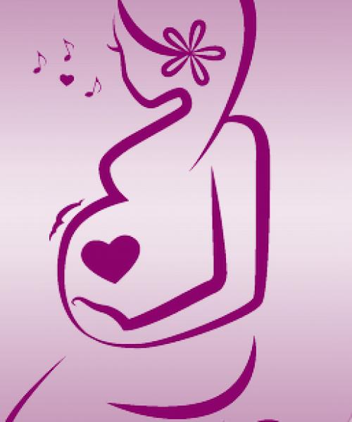 Cantonatal Musikkurse in Karlsruhe für Schwangere, Eltern und Kinder