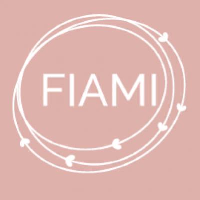Finde Deine Hebamme - FIAMI