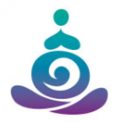 FlowBirthing - das Netzwerk für eine neue Geburtskultur